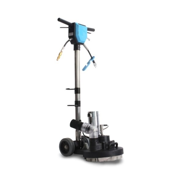 BZ-105LXP Carpet Cleaner?s Package