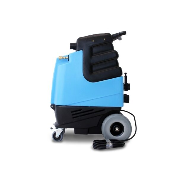 HP120 Grand Prix Automotive Heated Detail Extractor