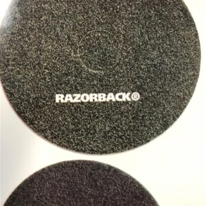 Razorback High Performance Stripping Pad