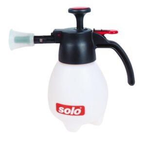 Solo Sprayer 4181L