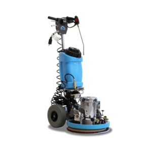 ECO14-PRO All Surface Orbital Floor Machine