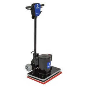 Pacific Floorcare FM-20ORB Orbital Floor Machines