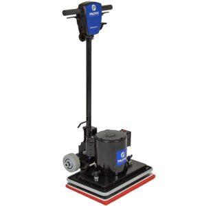 Pacific Floorcare FM-28ORB Orbital Floor Machine