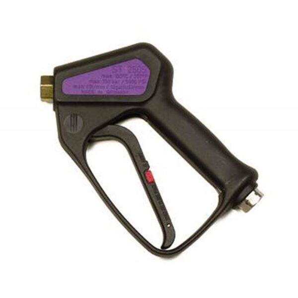 Unitized Valve Kit for Legacy Best Gun (8.701-673.0)
