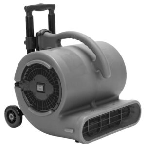 Vent VP-50 B-Air with Handle