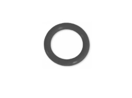 High temperature o-rings 1/4 -inch high temp