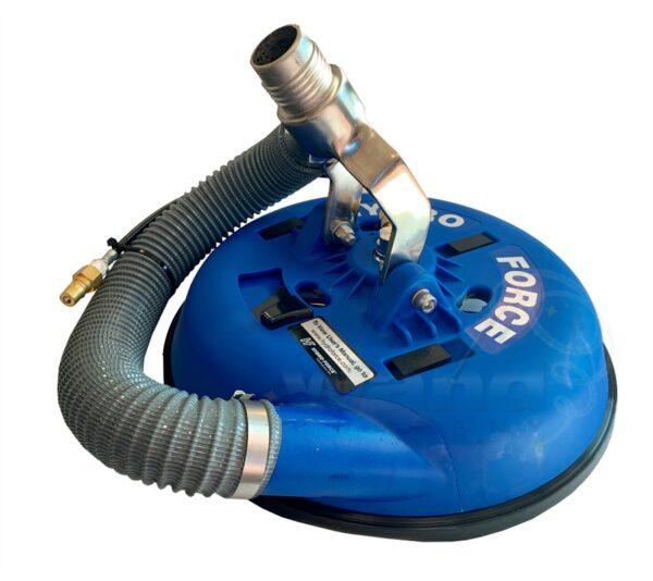 Gekko SX-15 Tool