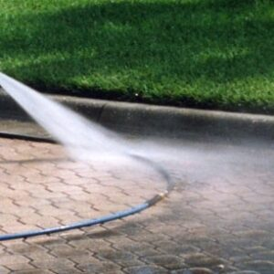 Is Pressure Washing a Good Business to Start