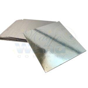 3x3 Foil Tabs 10,000