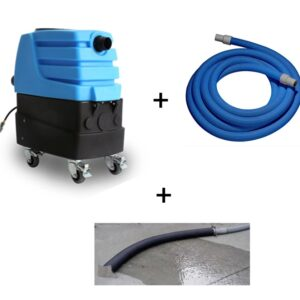Water Reclamation Kit