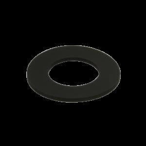 G004-A Vacuum Gasket