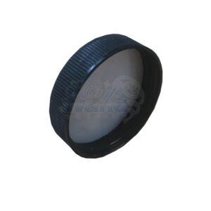 Mytee H846B Cap 1-5/8″