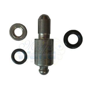 Pressure Regulator repair kit