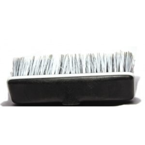 Truck Wash Brush, 10'' wide