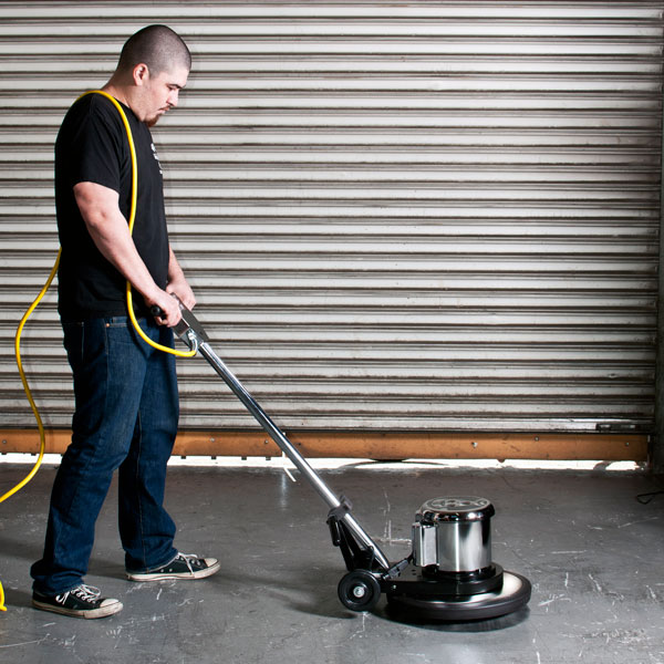 The Maneuverability Of A Mop With Cleaning Performance Walk Behind Floor Scrubber I Xl L Makes It Possible To Clean Any