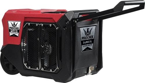Phoenix DryMAX XL