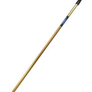 REA-C-H Extension Poles 3- Sec, 18'