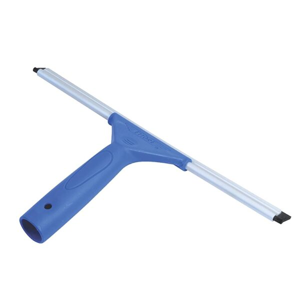 """8"""" All Purpose Squeegee"""
