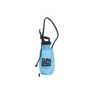 Dura Spray Series 2 Gal Poly Sprayer