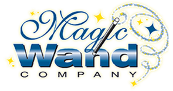 Magic Wand Company