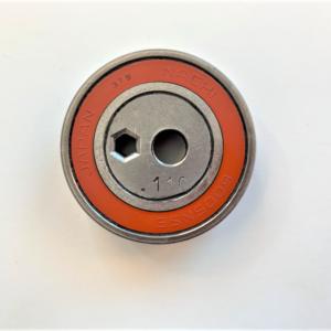 205/207 Cam bearing 110