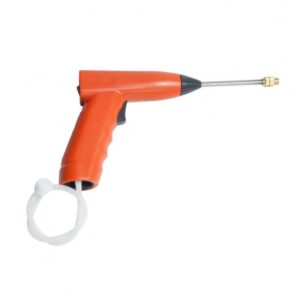 Rechargeable Spray Gun